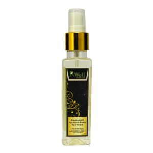 rwell-Beauty Face Serum